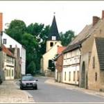 bottmersdorf