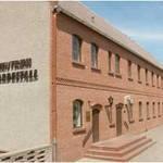 gemeindezentrum1