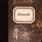 chronikbuch