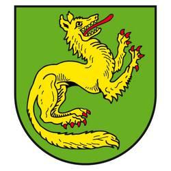 Eggenstedt