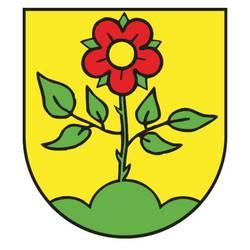 Klein Rodensleben