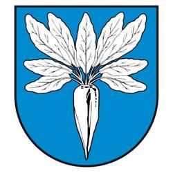 Zuckerdorf Klein Wanzleben