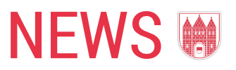 News aus Wanzleben-Börde