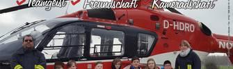 Feuerwehr Wanzleben-Börde