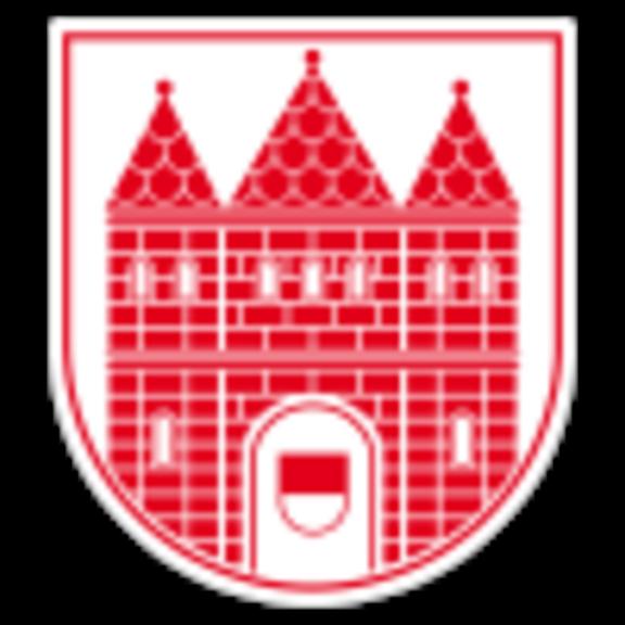 Wappen der Stadt Wanzleben-Börde
